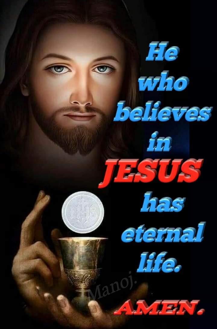 Unashamed of God'sVision!
